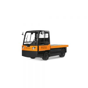 STILL R08 Electric Platform Truck