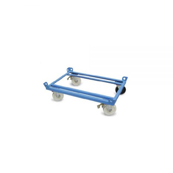 Materials Handling Trolleys