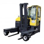Combilift C-Series Multi-directional Forklift
