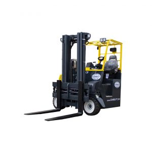 combi-CB Multi-directional Forklift