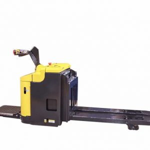 Combilift Combi-PPT Powered Pallet Truck