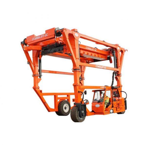 Combilift Combi-SC Standard Toplift